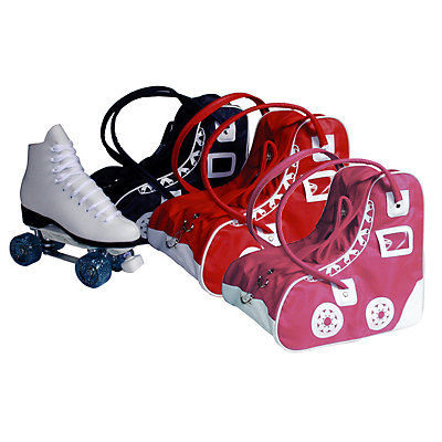 RC 301 Skate Bag, , large