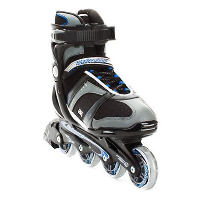 Bladerunner Pro 78 Mens Inline Skates, , large