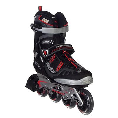 Rollerblade Spark 84 Mens Inline Skates, , viewer
