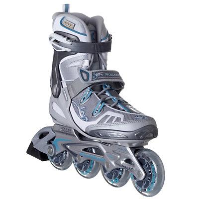 Rollerblade Spark 84 Womens Inline Skates, , viewer