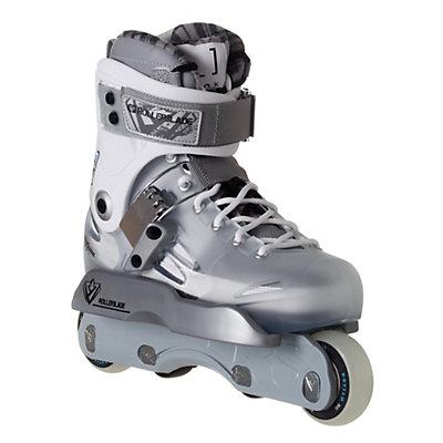 Rollerblade Solo Estilo RG Aggressive Skates, , large