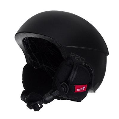 R.E.D. Hi Fi Audio Helmet, , large