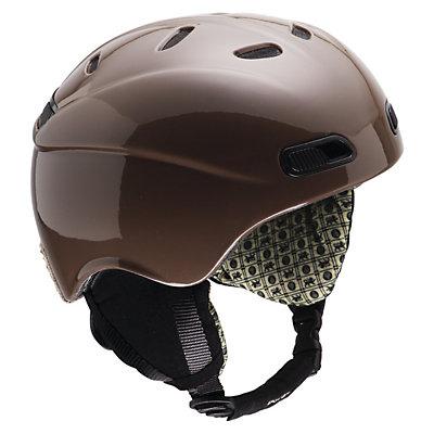 R.E.D. Skycap II Helmet, , large