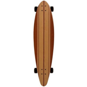 Honey Skateboards Pintail 40in Longboard, 40-02, medium