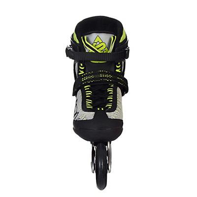 Inline Skates k2 Moto 90 k2 Mach 90 Inline Skates