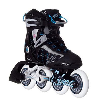 K2 Celena Womens Inline Skates, , large