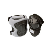K2 Moto Two Pad Pack 2013, , medium