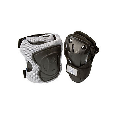 K2 Moto Two Pad Pack, , large
