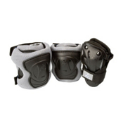 K2 Moto Three Pad Pack 2013, , medium