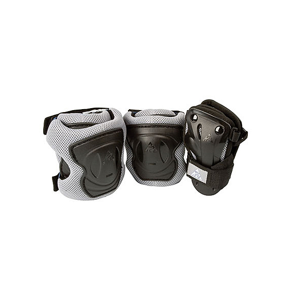 K2 Moto Three Pad Pack 2017, , 600