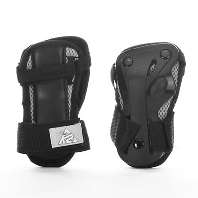 K2 Moto Wrist Guards, , large