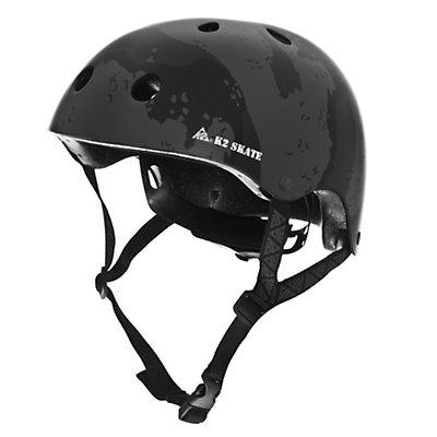 K2 Varsity Mens Skate Helmet, , large