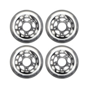 K2 78mm wheel 4 Pack Inline Skate Wheels 2013, , medium