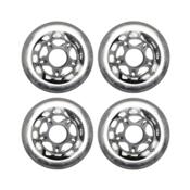 K2 78mm 80A wheel 4 Pack Inline Skate Wheels, , medium