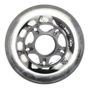 K2 80mm Wheel 4 Pack Inline Skate Wheels 2013, , medium