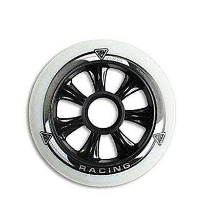 K2 90mm 85A Wheel 4 Pack Inline Skate Wheels 2014, , large
