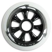 K2 110mm 85A Wheel 4 Pack Inline Skate Wheels, , med