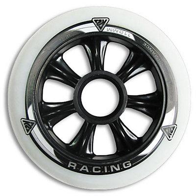 K2 110mm 85A Wheel 4 Pack Inline Skate Wheels, , large