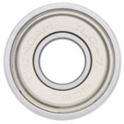 K2 ILQ-7 Skate Bearings 2016, , medium