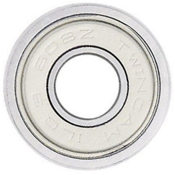 K2 ILQ-9 Pro Skate Bearings, , medium