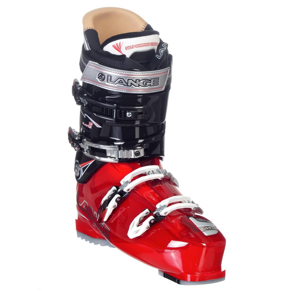 Ski Boots | Ski Boot Fitting | Custom Ski Boot | Heat