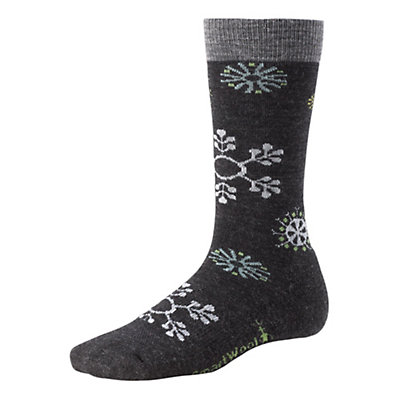 SmartWool Snow Day Womens Socks 2012, , large