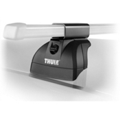 Thule Podium Foot Pack, , medium