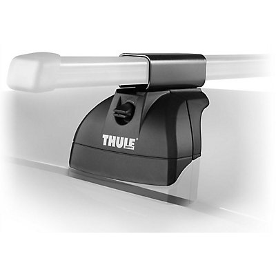 Thule Podium Foot Pack, , viewer
