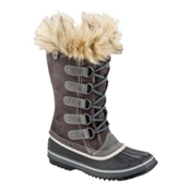 Sorel Joan Of Arctic Womens Boots, Shale, medium
