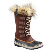 Sorel Joan of Arctic Womens Boots, Tobacco-Sudan Brown, medium