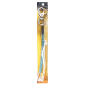 Demon Profile Snowboard Leash 2013, Assorted Colors, medium