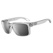 Oakley Holbrook Sunglasses, , medium