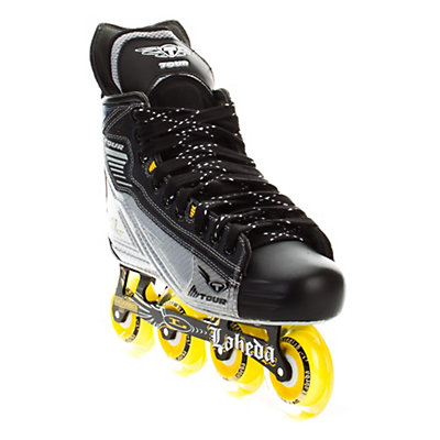 Tour Thor GX7 Inline Hockey Skates, , viewer