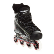 Tour Thor LX5 Kids Inline Hockey Skates, , medium