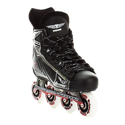 Tour Thor LX5 Kids Inline Hockey Skates, , large