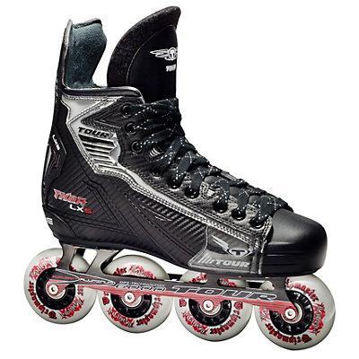 Tour Thor LX5 Inline Hockey Skates 2014, , large