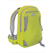 Backcountry Access Stash OB Backpack 2013, Lizard Green, medium