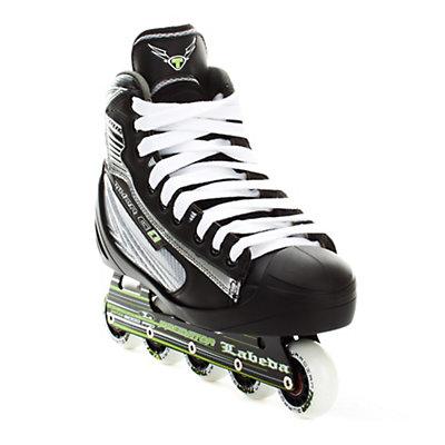 Tour Thor G1 Goalie Inline Hockey Skates, , large