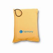 Harmony Super Sponge, , medium