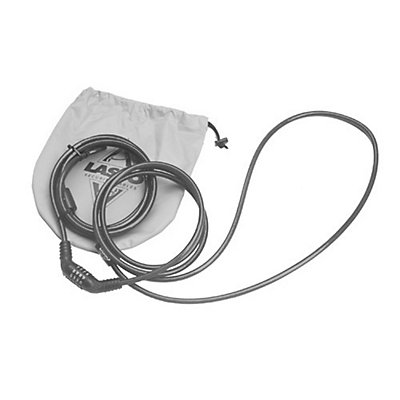 Harmony Lasso Kayak Security Cable, , viewer