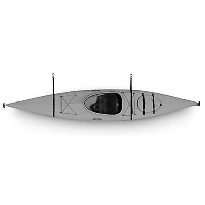 Harmony Hanger Kayak Storage System, 1 Boat, viewer