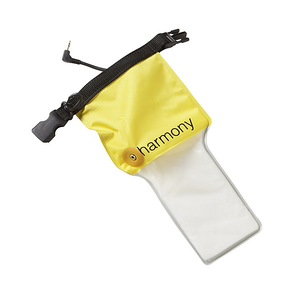 Harmony Flex Smart Phone Case Dry Bag, , 600
