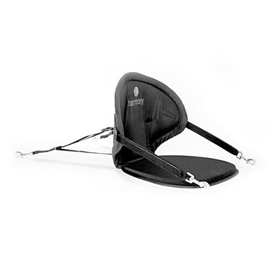 Harmony Deluxe Sit On Top Kayak Seat, , large