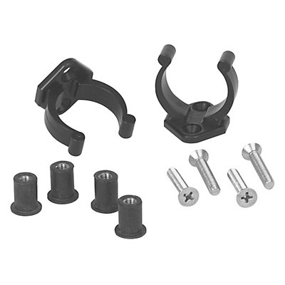 Harmony Paddle Clip Kit, , viewer