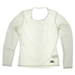 Hot Chillys MTF 3000 Womens Long Underwear Top, , 256