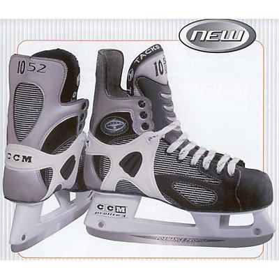 CCM 1052 Super Tack Sr hockey skates Ice Hockey Skates, , large