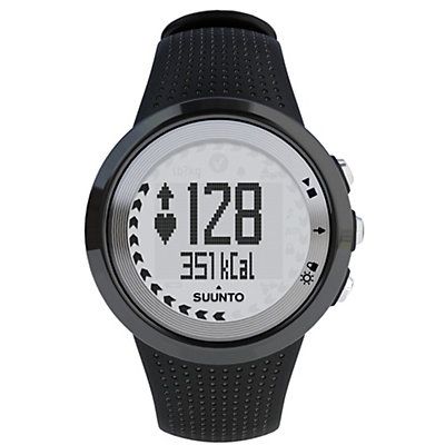 Suunto M4 Digital Sport Watch, , large
