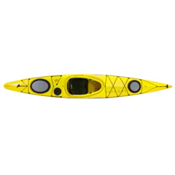 Jackson Kayak Journey 14 Light Touring Kayak, Sunrise, medium