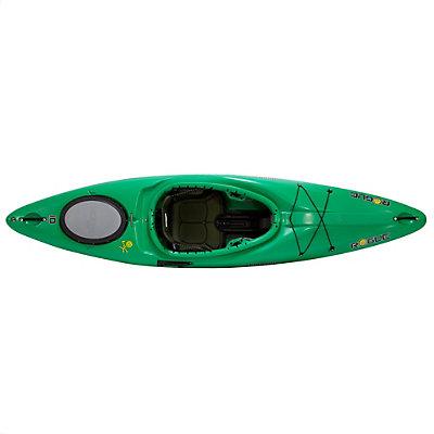 Jackson Kayak Rogue 10 River Kayak, , viewer
