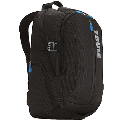 Thule Crossover Macbook Backpack, , large